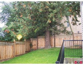 """Photo 6: 6150 149A Street in Surrey: Sullivan Station House for sale in """"SULLIVAN PLATEAU"""" : MLS®# F2904589"""