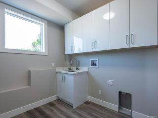 Photo 35: 2400 Penfield Rd in CAMPBELL RIVER: CR Willow Point House for sale (Campbell River)  : MLS®# 837593