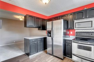 Photo 12: 122 1190 Ranchview Road NW in Calgary: Ranchlands Row/Townhouse for sale : MLS®# A1110261