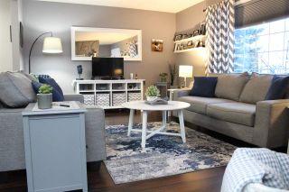 Photo 2: 6 TUDYAH Place in Mackenzie: Mackenzie -Town House for sale (Mackenzie (Zone 69))  : MLS®# R2529262