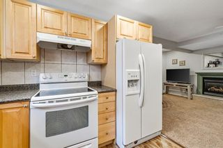 Photo 35: 8 Champion Road: Carstairs Detached for sale : MLS®# A1127662