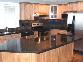 Photo 4: 15539 Thrift Ave in White Rock: Home for sale