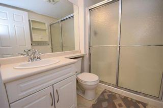 Photo 10: 203 765 Kimberly Avenue in Winnipeg: East Kildonan Condominium for sale (3E)  : MLS®# 202122887