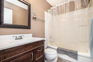 Photo 15: 204 18 Consulate Road in Winnipeg: Parkway Village Condominium for sale (4F)  : MLS®# 202101879