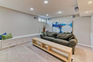 Photo 33: 907 Citadel Heights NW in Calgary: Citadel Row/Townhouse for sale : MLS®# A1088960