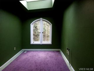 Photo 13: 1421 Fairfield Road in VICTORIA: Vi Fairfield West House for sale (Victoria)  : MLS®# 657848
