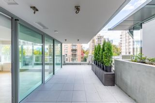 """Photo 22: 505 1180 BROUGHTON Street in Vancouver: West End VW Condo for sale in """"MIRABEL BY MARCON"""" (Vancouver West)  : MLS®# R2624898"""