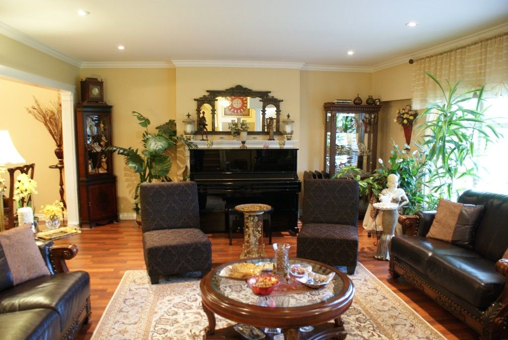 Photo 14: Photos: British Properties House For Rent