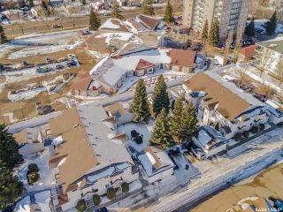 Photo 6: 107 280 Heritage Way in Saskatoon: Wildwood Residential for sale : MLS®# SK856647