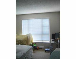 """Photo 4: 1312 5115 GARDEN CITY RD in Richmond: Brighouse Condo for sale in """"LIONS PARK"""" : MLS®# V587687"""