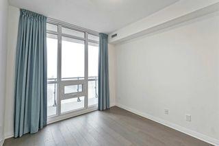 Photo 19: 904 59 Annie Craig Drive in Toronto: Mimico Condo for lease (Toronto W06)  : MLS®# W5173088