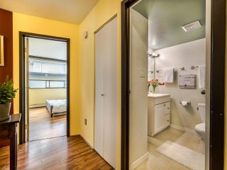 """Photo 14: 307 1720 BARCLAY Street in Vancouver: West End VW Condo for sale in """"Lancaster Gate"""" (Vancouver West)  : MLS®# R2599883"""