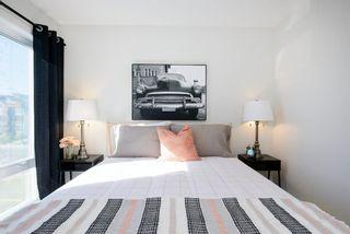 Photo 25: 206 338 Seton Circle SE in Calgary: Seton Row/Townhouse for sale : MLS®# A1042558