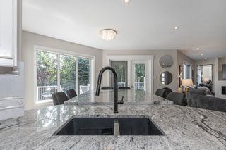 Photo 9: 339 WILKIN Wynd in Edmonton: Zone 22 House for sale : MLS®# E4257051