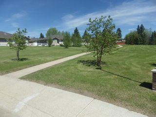 Photo 18: 5 100 Legacy Lane: Rimbey Row/Townhouse for sale : MLS®# A1070905