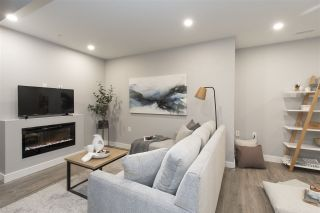 """Photo 27: 4686 CAPILANO Road in North Vancouver: Canyon Heights NV Townhouse for sale in """"Canyon North"""" : MLS®# R2546988"""