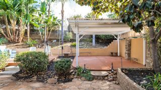 Photo 27: House for sale : 3 bedrooms : 2873 Ridge View Dr. in San Diego
