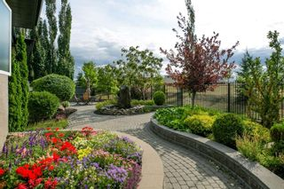 Photo 33: 690 TODD Landing in Edmonton: Zone 14 House for sale : MLS®# E4259508
