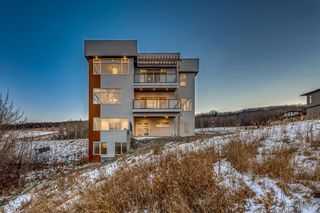 Photo 50: 458 Patterson Boulevard SW in Calgary: Patterson Detached for sale : MLS®# A1110582