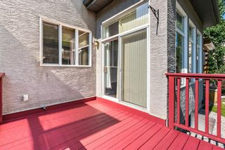 Photo 41: 157 Springbluff Boulevard SW in Calgary: Springbank Hill Detached for sale : MLS®# A1129724