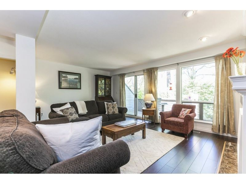 FEATURED LISTING: 8224 FOREST GROVE Drive Burnaby