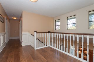 Photo 17: 14240 25th Avenue in South Surrey: Home for sale : MLS®# F140465