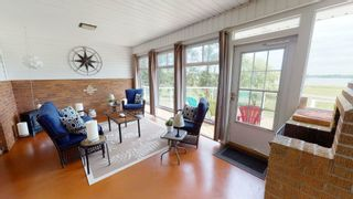 Photo 9: 2044 Highway 376 in Lyons Brook: 108-Rural Pictou County Residential for sale (Northern Region)  : MLS®# 202117508