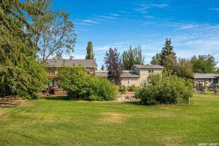 Photo 10: 3131 Dieppe Street in Saskatoon: Montgomery Place Residential for sale : MLS®# SK866989