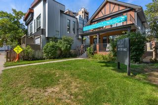 Photo 27: 338 24 Avenue SW in Calgary: Mission Retail for sale : MLS®# A1142167