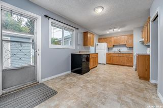 Photo 8: 721 12th Avenue Southwest in Moose Jaw: Westmount/Elsom Residential for sale : MLS®# SK873754