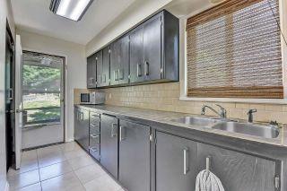 Photo 11: 10316 124A Street in Surrey: Cedar Hills House for sale (North Surrey)  : MLS®# R2611852