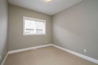 Photo 23: 33148 DALKE Avenue in Mission: Mission BC House for sale : MLS®# R2624049