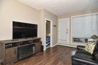 Photo 19: 118 823 5 Avenue NW in Calgary: Sunnyside Apartment for sale : MLS®# A1090115