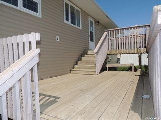 Photo 5: 485 Petterson Drive in Estevan: Residential for sale : MLS®# SK821691