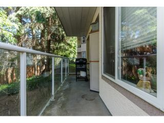 """Photo 17: 106 3063 IMMEL Street in Abbotsford: Central Abbotsford Condo for sale in """"Clayburn Ridge"""" : MLS®# R2068519"""