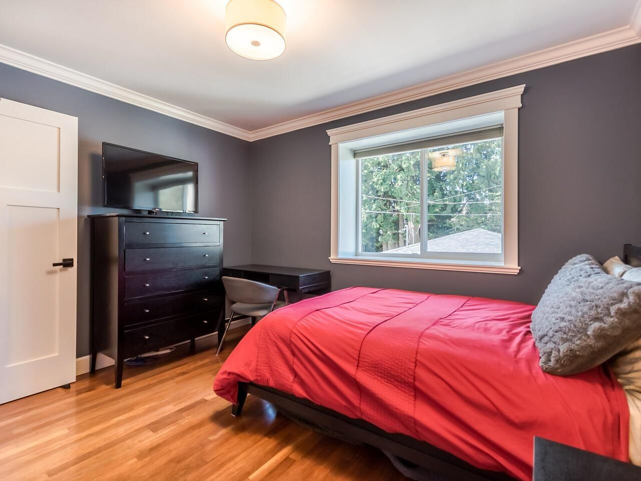 Photo 23: Photos: 905 LAUREL Street in New Westminster: The Heights NW House for sale : MLS®# R2570711