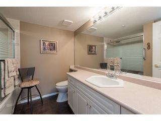 "Photo 14: 313 13860 70 Avenue in Surrey: East Newton Condo for sale in ""CHELSEA GARDENS"" : MLS®# R2175558"