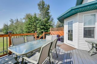 Photo 41: 35 Landing Trail Drive: Gibbons House for sale : MLS®# E4256467