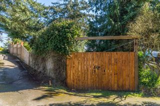 Photo 33: 3514 Grilse Rd in : PQ Nanoose House for sale (Parksville/Qualicum)  : MLS®# 872531