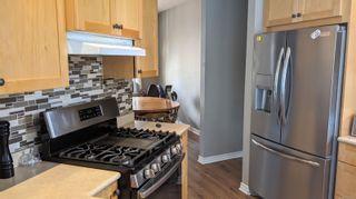 Photo 3: 2369 Sunriver Pl in : Sk Sunriver House for sale (Sooke)  : MLS®# 855846