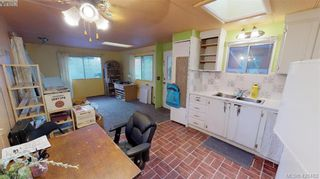 Photo 7: Cheap Mobile Home For Sale  |  4-1201 Craigflower Road