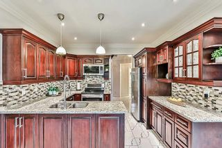 Photo 13: 26 Beulah Drive in Markham: Middlefield House (2-Storey) for sale : MLS®# N5394550