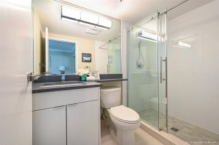 Photo 15: 1201 588 BROUGHTON Street in Vancouver: Coal Harbour Condo for sale (Vancouver West)  : MLS®# R2558274