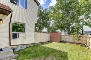 Photo 25: 74 32 WHITNEL Court NE in Calgary: Whitehorn Row/Townhouse for sale : MLS®# A1016839
