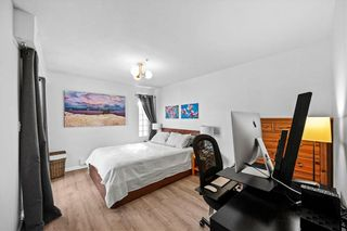 Photo 6: 204-966 W14th Ave in Vancouver: Fairview VW Condo for sale (Vancouver West)  : MLS®# R2576023