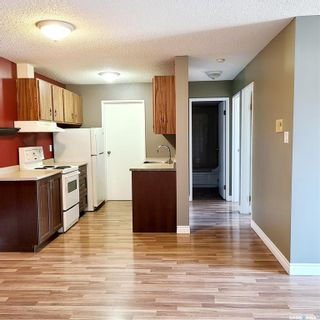 Photo 13: 301 802B Kingsmere Boulevard in Saskatoon: Lakeview SA Residential for sale : MLS®# SK869654