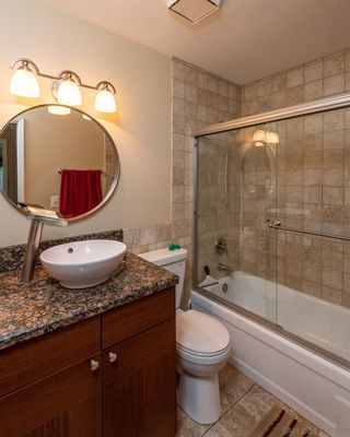 Photo 8: HILLCREST Condo for sale : 1 bedrooms : 339 W University Ave #B in San Diego