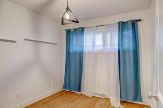 Photo 16: 611 WOODSWORTH Road SE in Calgary: Willow Park Detached for sale : MLS®# C4216444