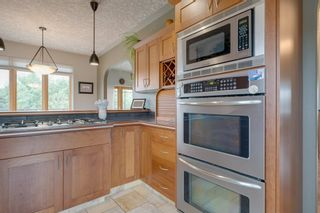 Photo 15: 4815 55 Street: Redwater House for sale : MLS®# E4203292