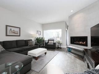 Photo 4: 59 530 Marsett Pl in : SW Royal Oak Row/Townhouse for sale (Saanich West)  : MLS®# 850323